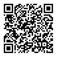 海航通信,新用户领600元体验金7天收益9.9元-主机百科