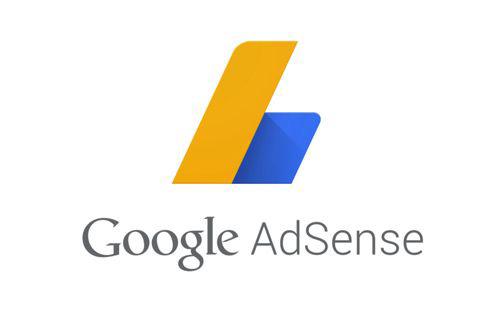 使用JS文件调用Google AdSense广告的方法-主机百科